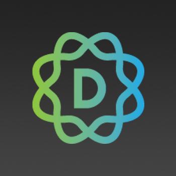 DailyHealthWiz Logo